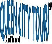 Queen City Tours Home Page